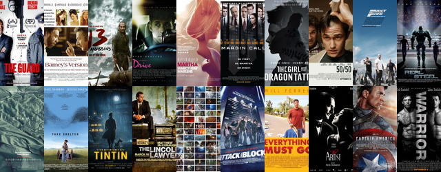 2011-top-movies-collage