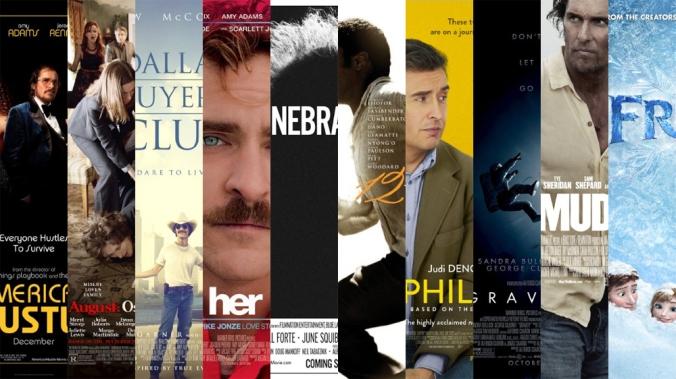 2013best-movies-2013