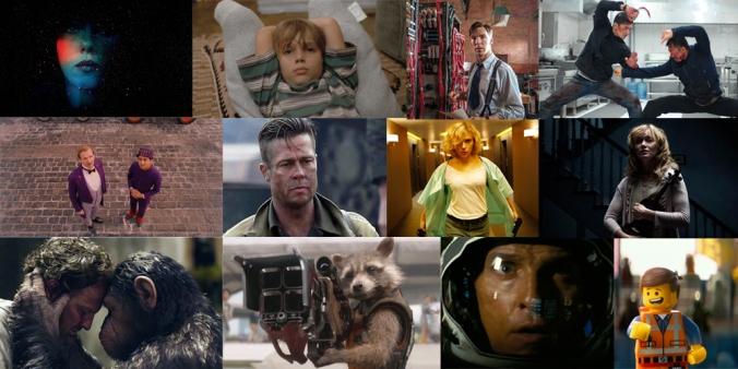 2014-films-montage-