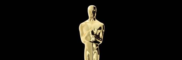 academy_award_oscar_statue_011