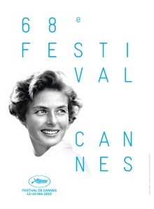 cannes-film-festival-poster