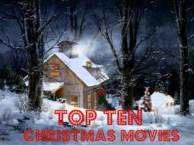 christmas_scenes_1024x768_04