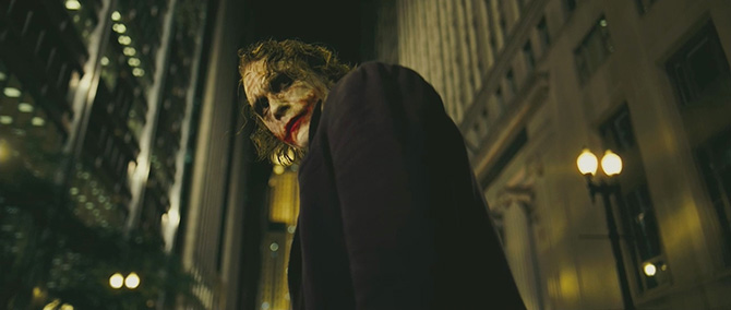 darkknight11