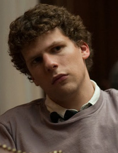 jesse-eisenberg-the-social-network-edgy