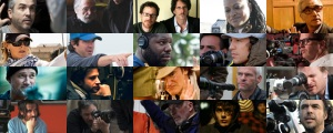 most-exciting-directors-