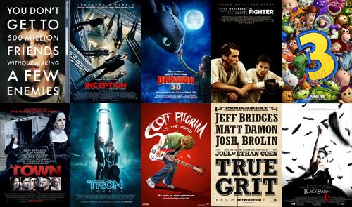 movies_2010