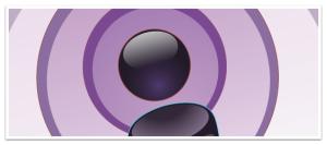 podcast-logo-blog