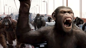 rise-of-the-planet-of-the-apes-di-3