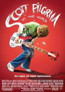 scott-pilgrim-vs-the-world-movie-poster-2010-1020561018