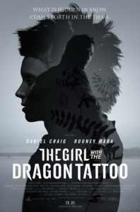 the_girl_with_the_dragon_tattoo_poster