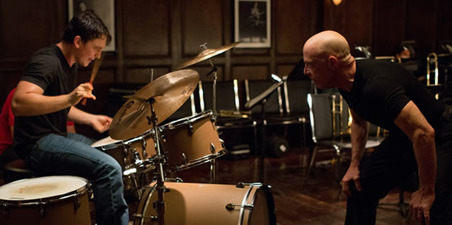 whiplash-movie-review-