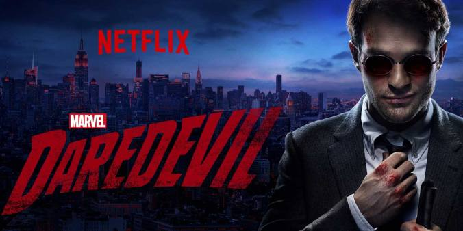 Netflix-Daredevil-bientot-accessible-aux-mal-voyants