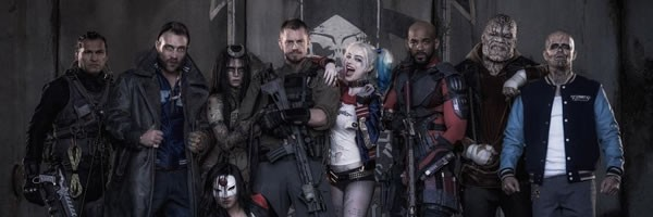 suicide-squad-movie-image-cast-slice-600x200