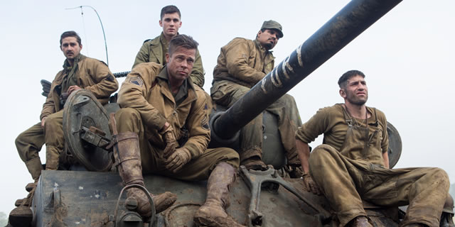 fury-movie-review-10132014-075655