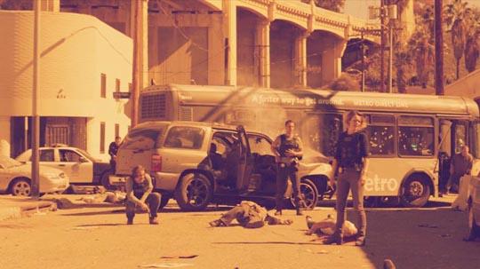 True Detective 2x04 - Down Will Come - PORTADA (Masacre de Vinci)