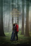 Far-From-The-Madding-Crowd-poster-