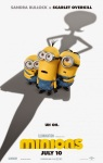 Minions-Movie-Poster