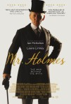 Mr.-Holmes-Poster-