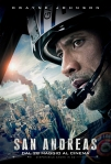 San_Andreas_Dwayne_Johnson_Poster