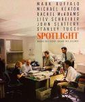 spotlightfry