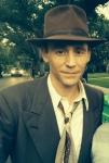 tom-hiddleston-hank-3