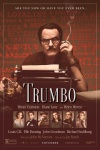 trumbo-poster-bryan-cranston