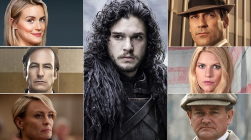 emmys-2015-outstanding-drama-series