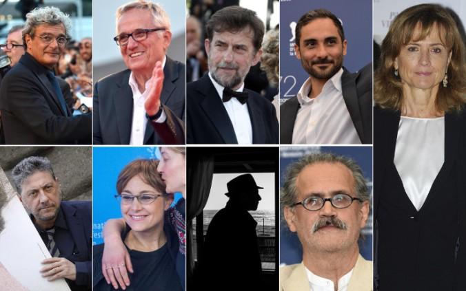 filmstraniero italia2015