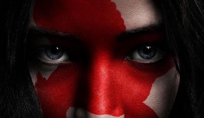 mockingjay-part-2-katniss-poster-142772