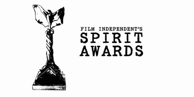 spirit-awards_opt