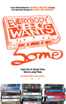 Everybody-Wants-Some-poster-620x973