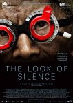look-of-silence-poster