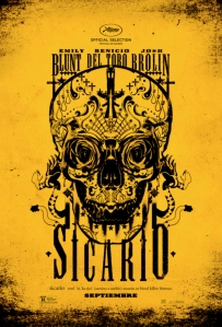 sicario-spanish-skull-onesheet
