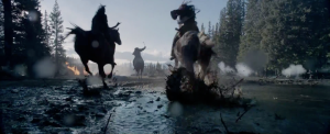 the-revenant-trailer-screencaps-dicaprio-hardy2