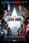 cap-1-sheet-faceoff