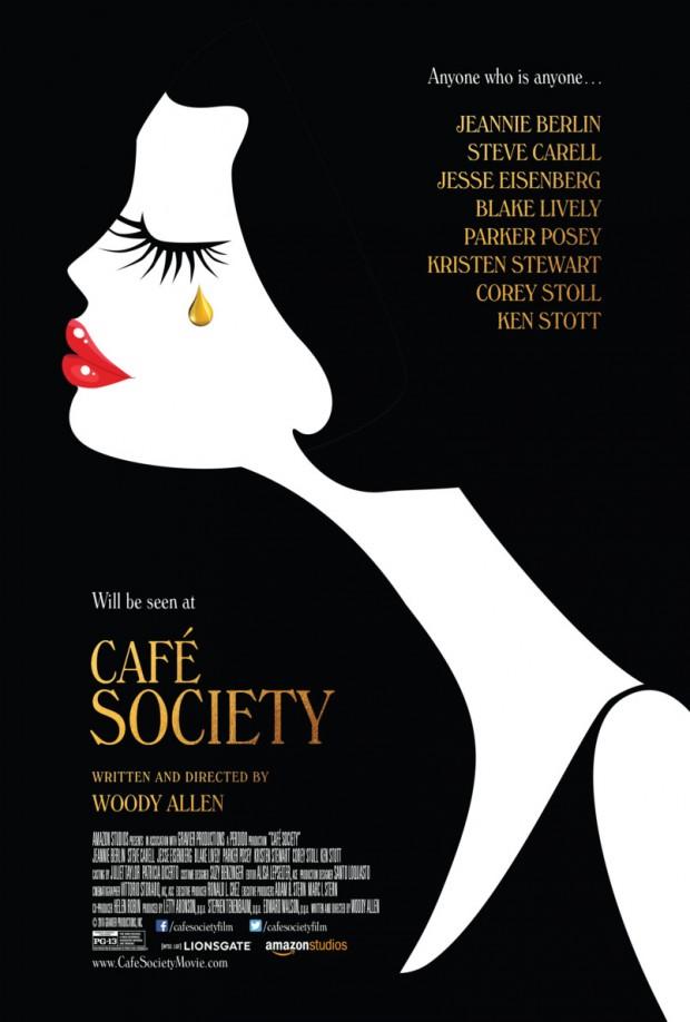 Cafe-Society-620x918