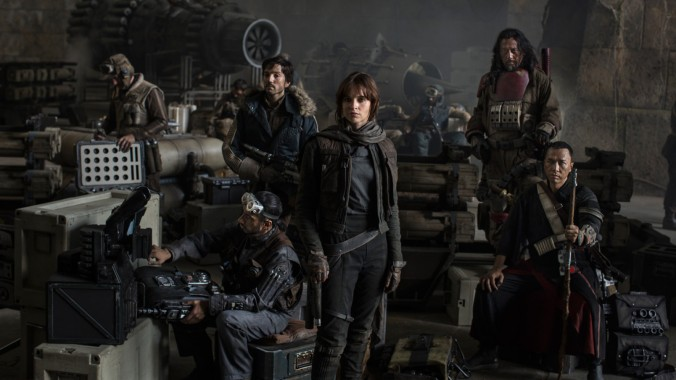 star-wars-rogue-one-