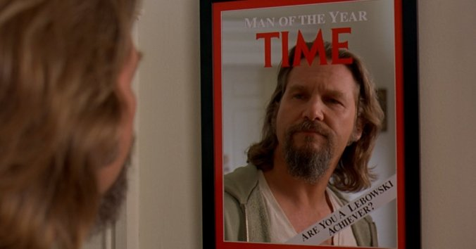 the-big-lebowski_jpg_1003x0_crop_q85