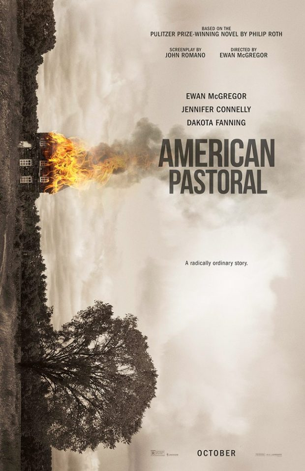 American-Pastoral-poster-620x955
