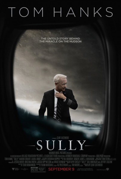 sully-poster-405x600