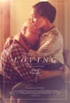 LOVING_one-sheet