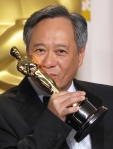 ang-lee-life-of-pi-oscar