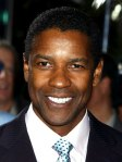Denzel_Washington__