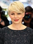michelle-williams-300