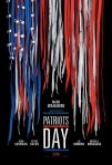 patriots-day_27x40_1sht-revise