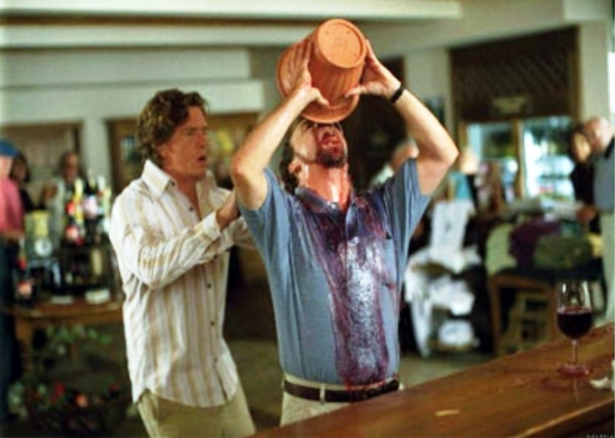 wine-wankers-scene-from-sideways