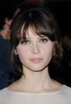 felicity-jones-images
