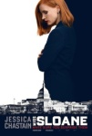 miss-sloane-jessica-chastain-poster
