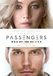 passengers_posterita