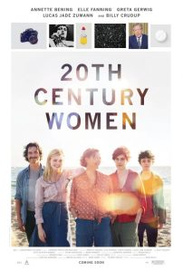 20th-century-women-poster-620x919
